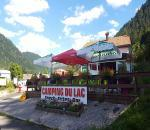 images/galerie-photos/snack-bar-gerardmer.jpg