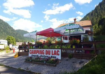 images/sanck/snack-bar-gerardmer.jpg